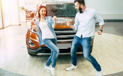 6 Essential Used Car Buying Tips