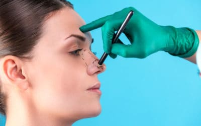 Rhinoplasty or Nose Job Loans and What To Expect