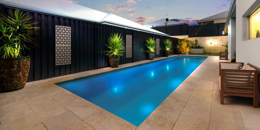 Riverina Pools, Luxury And Quality At An Affordable Price